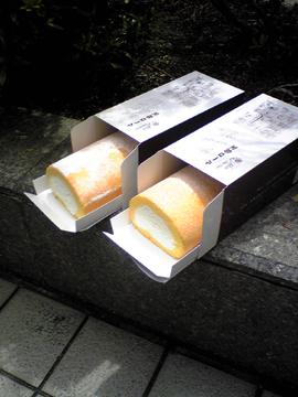 3_dojima
