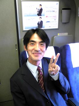 Hase_san